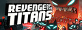 Revenge of the Titans-game
