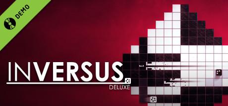INVERSUS Deluxe Demo