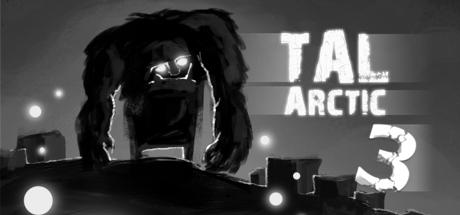 TAL: Arctic 3