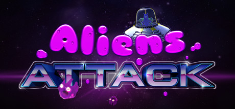 Купить Aliens Attack VR