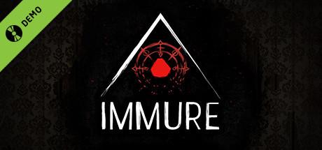 IMMURE Demo