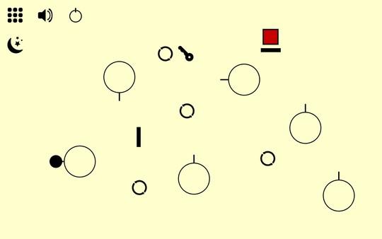 rOt 2