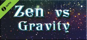 Zen Vs Gravity Demo