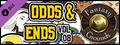 Fantasy Grounds - Odds and Ends, Volume 8 (Token Pack)-dlc