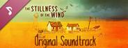 The Stillness of the Wind OST