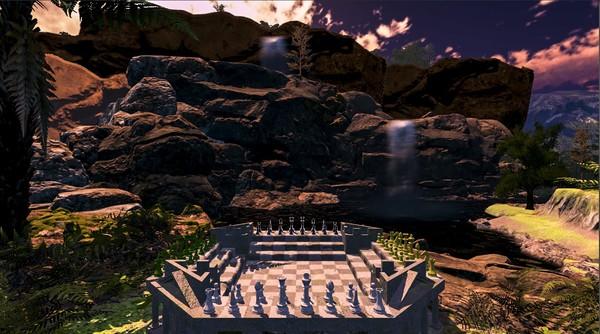 Four Kings One War - Virtual Reality (DLC)