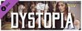 RPG Maker MV - Dystopia
