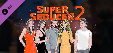 Super Seducer 2 - Bonus Video 3: Girlfriend Guaranteed
