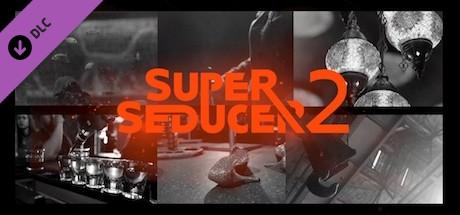 Super Seducer 2 - Documentary: The Dark Side of Seduction?