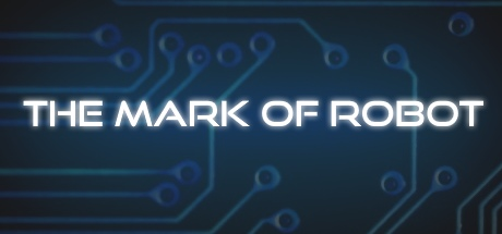 The Mark of Robot