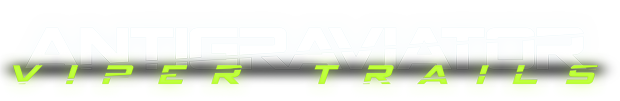 Antigraviator_DLC_Logo_small.png