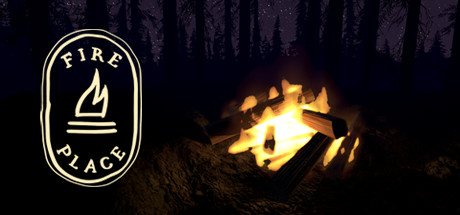 Fire Place on Steam