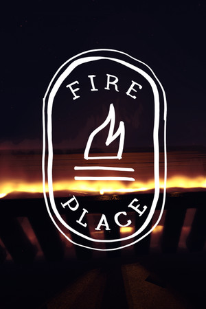 Fire Place poster image on Steam Backlog