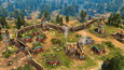 Age of Empires III: Definitive Edition picture10