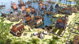 Age of Empires III: Definitive Edition picture3