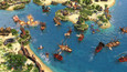 Age of Empires III: Definitive Edition picture9