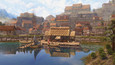 Age of Empires III: Definitive Edition picture6