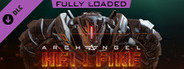 Archangel Hellfire - Fully Loaded