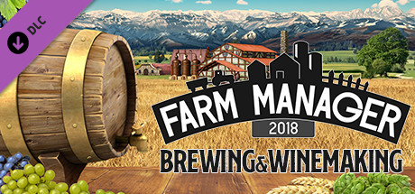 Farm Manager 2018 – Brewing & Winemaking Capa