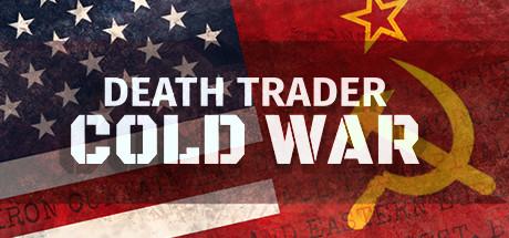 Teaser image for Death Trader: Cold War