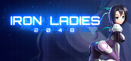 Teaser image for Iron Ladies 2048