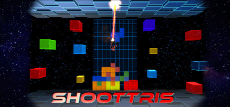 Shoottris: Beyond the Classic Game