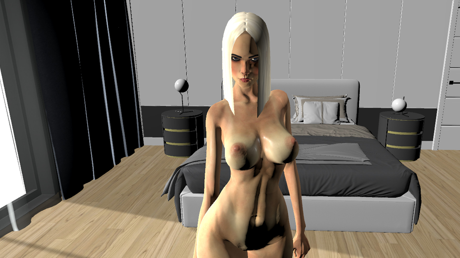 virtual-interactive-sexy-girls