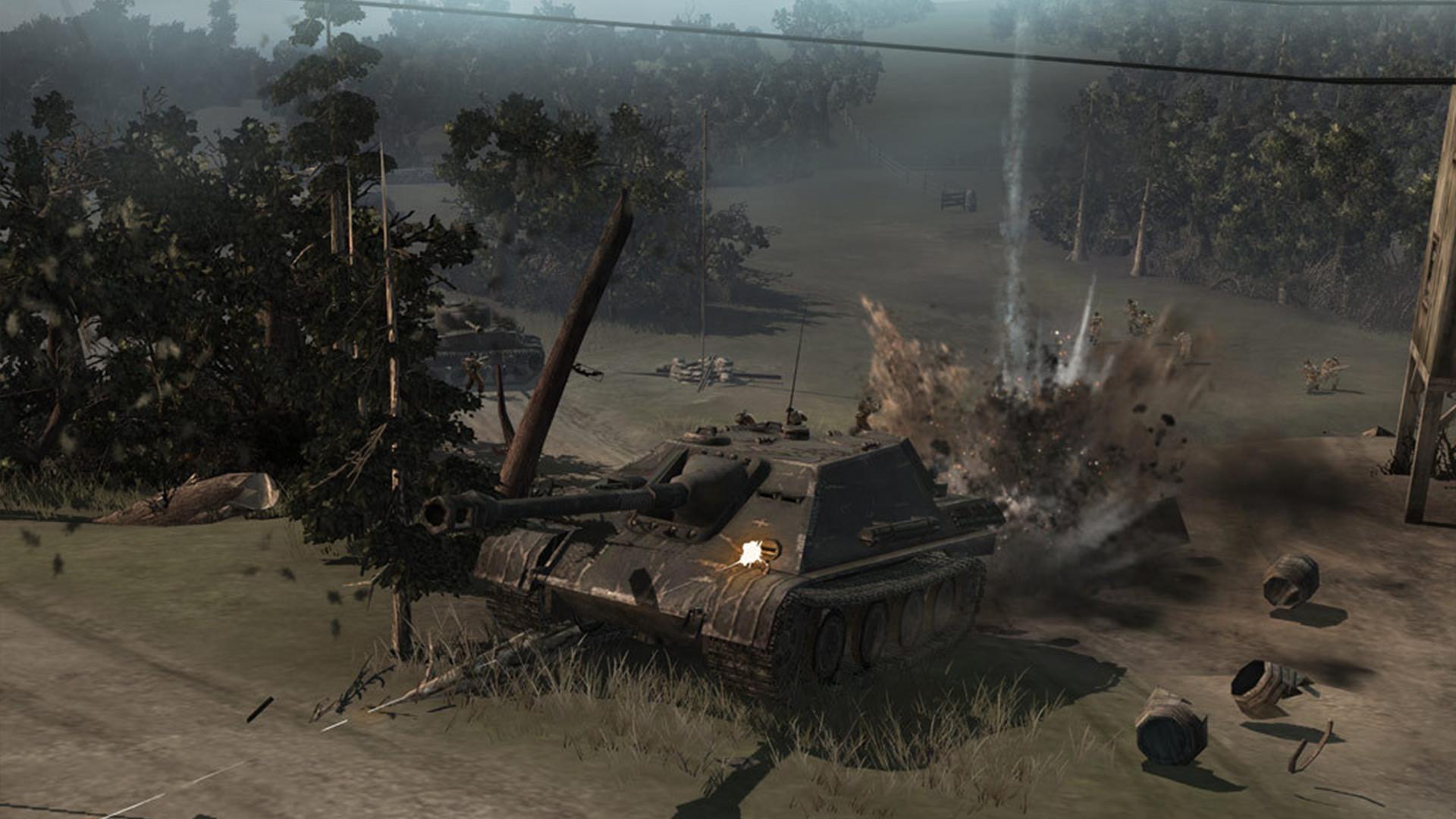 com.steam.9340-screenshot