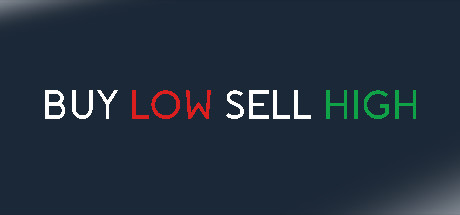 Buy Low Sell High on Steam