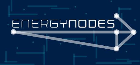 Energy nodes