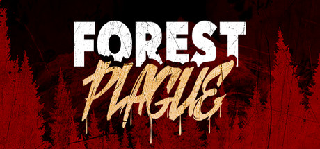 Teaser image for Forest Plague