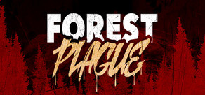 Forest Plague cover art