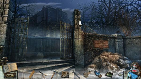 True Fear: Forsaken Souls Part 2 Ss_ca507fb41300ed4118e6f9b5ce56f54a3e8b6595.600x338