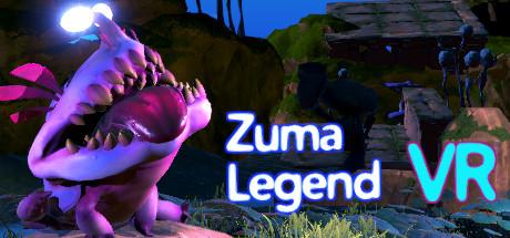 Zuma Legend Vr A Steamen