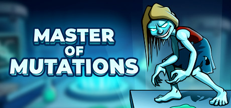 Teaser image for Master of Mutations