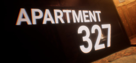Apartment 327 on Steam