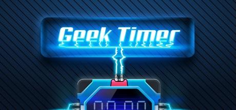 Geek Timer