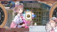 Atelier Rorona ~The Alchemist of Arland~ DX picture22