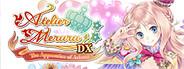 Atelier Meruru ~The Apprentice of Arland~ DX