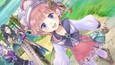Atelier Meruru ~The Apprentice of Arland~ DX picture3