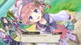 Atelier Meruru ~The Apprentice of Arland~ DX picture8