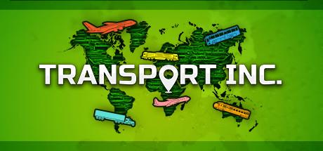 Купить Transport INC