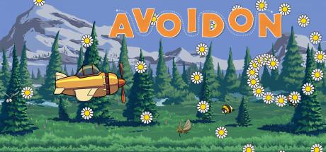 Avoidon