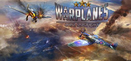 world of warplanes download linux
