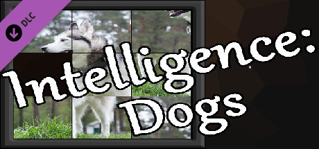 Intelligence: Dogs - OST