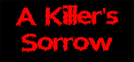 A Killer's Sorrow