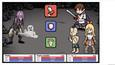 Otaku's Adventure picture5