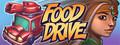 Food Drive-game