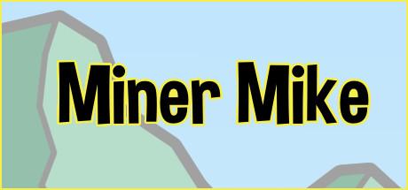 Купить Miner Mike