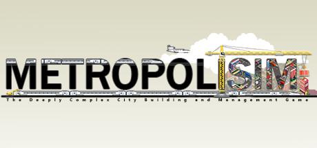 Metropolisim